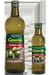 fruite-vert-extra-virgin-olive-oil-2016-jpg
