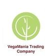 vegamania logo