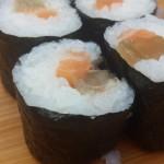 sushi-con-aloe